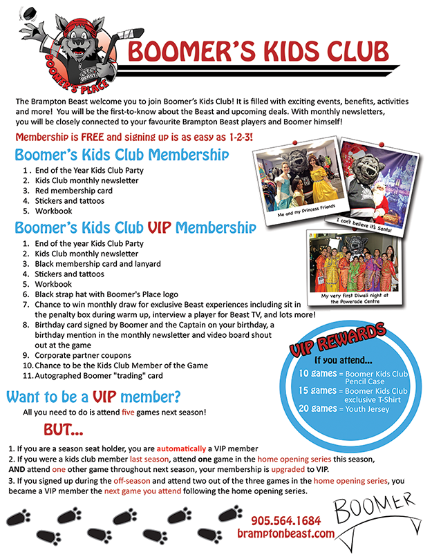 KC-flyer-1-website.png