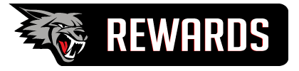 Rewardslogo.png
