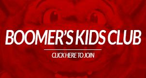 Boomer's Kids Club