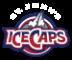 Beast IceCaps