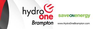 HydroOne Brampton