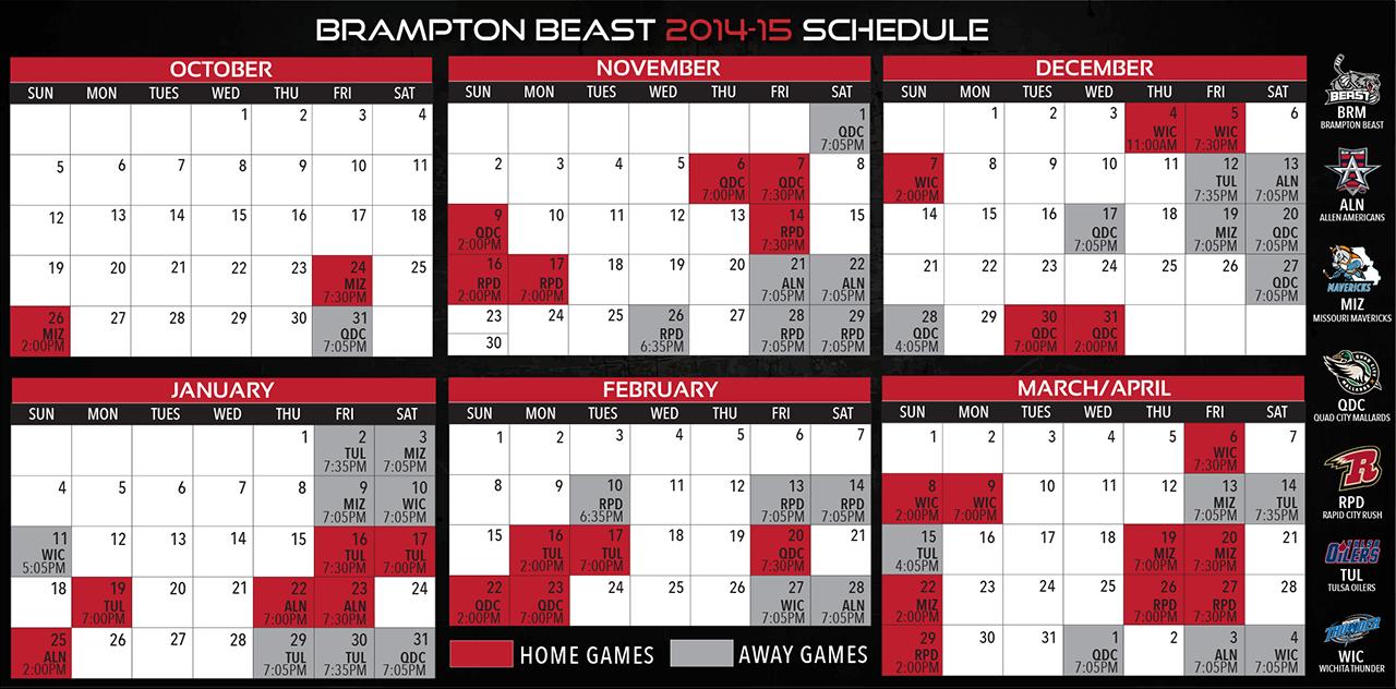 2014-15_Final_Splash_Page_Schedule.png