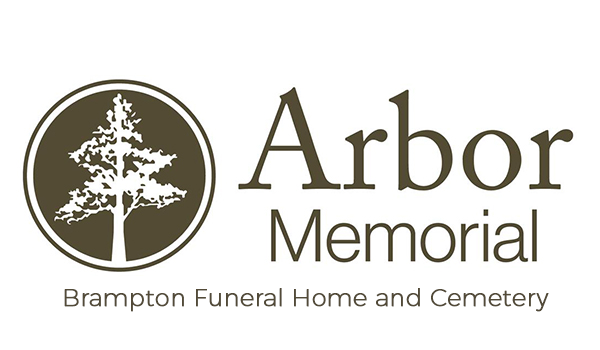 Brampton Funeral Home and Cemetery