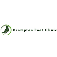 Brampton Foot Clinic