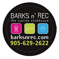 Barks N Rec