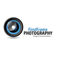 FirstFrame Photography