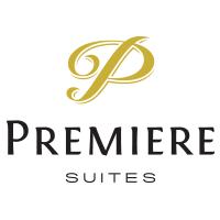 Premiere Suites