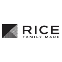 Rice Development Corp.