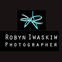 Robyn Iwaskiw Photographer