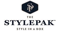 The StylePak