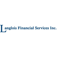 Langolis Financial Services