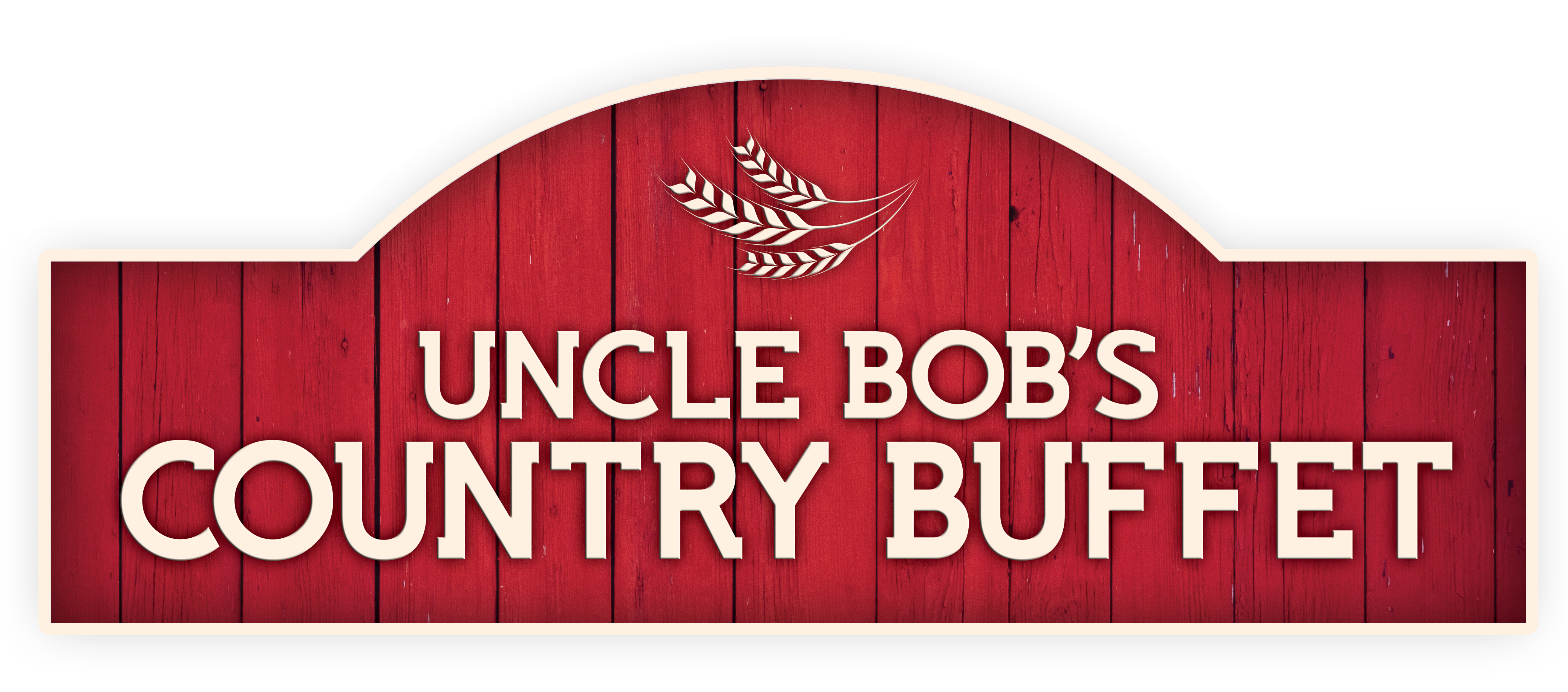 Uncle Bob's Country Buffet