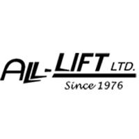 All Lift