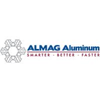 Almag Aluminium