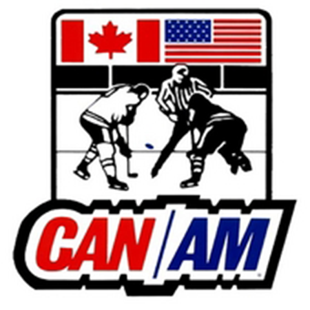 CAN AM Hockey