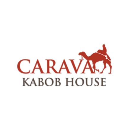 caravan kabob house