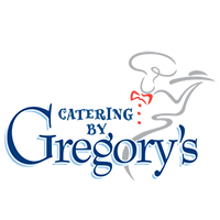 Catering by Gregorys