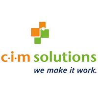 CIM Solutions