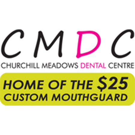 Churchill Meadows Dental Centre