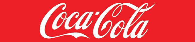 Coke-home