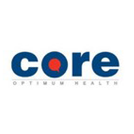 Core Optimum Health