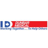 Dunbar Medical