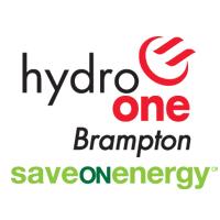 Hydro One Brampton