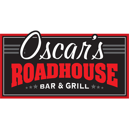 Oscar's Roadhouse