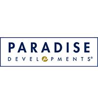 Paradise Development