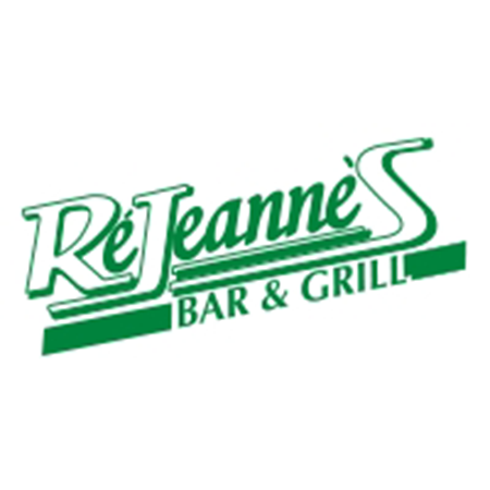 ReJeannes Bar And Grill