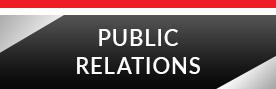 PublicRelations_subhead.jpg