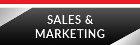SalesMark_subhead.jpg
