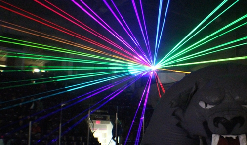 6-lasershow-web.png